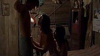 erotico trio milf film Y tu mama Tambien italiano