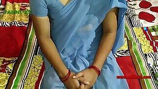School teacher and student class room fucking indian girl