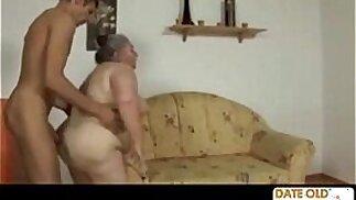Fat ugly year old slut