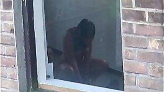 dutch geheime voyeur opname