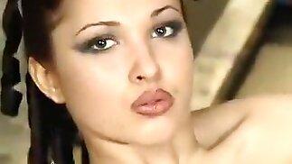 italian sexvid