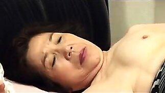 nipples sexvid