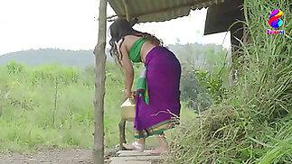IndianWebSeries D3va6as1 S3as0n 01 3pis0d3 01